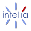cropped-cropped-INTELLIA-Logo.png
